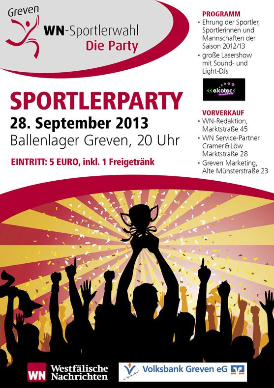 Sportlerwahl-Greven-2013_Flyer_A5