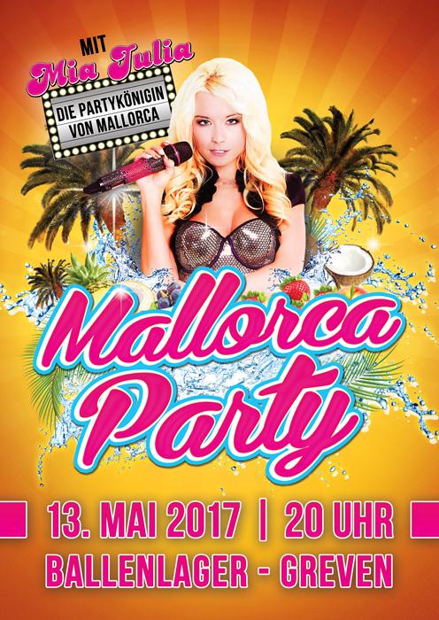 poster_mallorca_RGB_klein