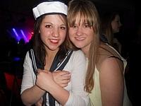 Drunken-Sailor-ABI-Party-045