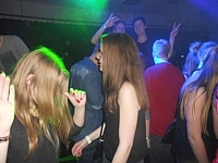 Drunken-Sailor-ABI-Party-056
