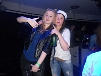 Drunken-Sailor-ABI-Party-061