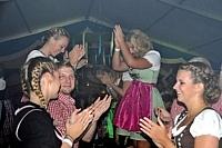 Oktoberfest Greven 2015 Tag-1 050