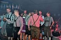 Oktoberfest Greven 2015 Tag-1 077