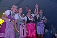 Oktoberfest Greven 2015 Tag-1 092