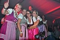 Oktoberfest Greven 2015 Tag-1 093