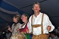 Oktoberfest Greven 2015 Tag-1 098