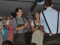Oktoberfest Greven 2015 Tag-2 0921