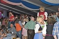 Oktoberfest Greven 2015 Tag-2 0941