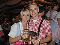 Oktoberfest Greven 2015 Tag-2 0981