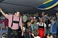 Oktoberfest Greven 2015 Tag-2 1041