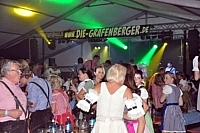 Oktoberfest Greven 2015 Tag-2 1071