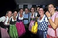 Oktoberfest Greven 2015 Tag-2 1131