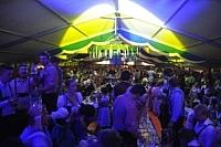Oktoberfest Greven 2015 Tag-2 1141