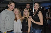 Tequila-Party-24.10.2014-Elcotec-Hövel 058