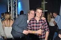 Tequila-Party-24.10.2014-Elcotec-Hövel 059