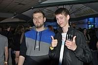Tequila-Party-24.10.2014-Elcotec-Hövel 060