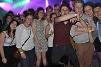Tequila-Party-24.10.2014-Elcotec-Hövel 061