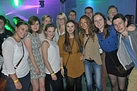 Tequila-Party-24.10.2014-Elcotec-Hövel 062 (1)