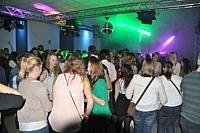 Tequila-Party-24.10.2014-Elcotec-Hövel 064