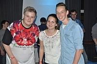 Tequila-Party-24.10.2014-Elcotec-Hövel 065