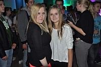 Tequila-Party-24.10.2014-Elcotec-Hövel 066
