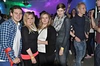 Tequila-Party-24.10.2014-Elcotec-Hövel 067