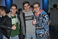 Tequila-Party-24.10.2014-Elcotec-Hövel 068
