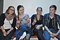 Tequila-Party-24.10.2014-Elcotec-Hövel 073
