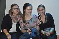 Tequila-Party-24.10.2014-Elcotec-Hövel 074