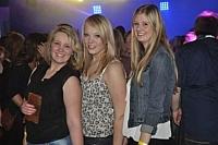 Tequila-Party-24.10.2014-Elcotec-Hövel 076