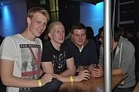 Tequila-Party-24.10.2014-Elcotec-Hövel 077