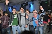 Tequila-Party-24.10.2014-Elcotec-Hövel 078