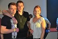 Tequila-Party-24.10.2014-Elcotec-Hövel 079