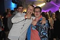Tequila-Party-24.10.2014-Elcotec-Hövel 082