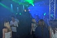Tequila-Party-24.10.2014-Elcotec-Hövel 084