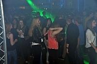 Tequila-Party-24.10.2014-Elcotec-Hövel 086