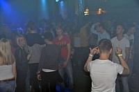 Tequila-Party-24.10.2014-Elcotec-Hövel 087